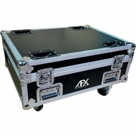 Case na belki LED z akumulatorem AFX FL-FREEBAR-887383